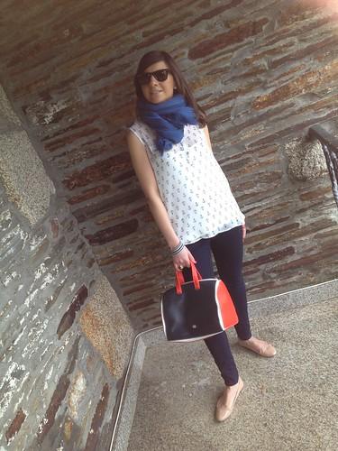 pasteles blog 022
