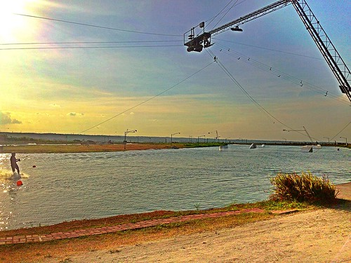 uploaded:by=flickrmobile flickriosapp:filter=nofilter republ1cwakepark