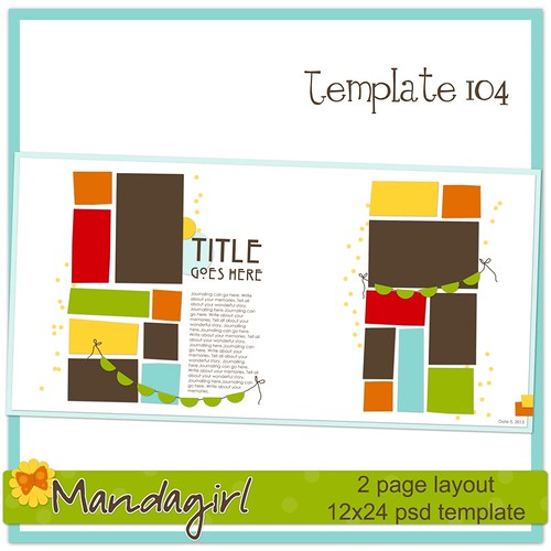 Template-104-preview