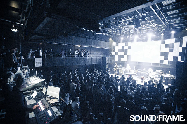 sound:frame 2013 x brut2