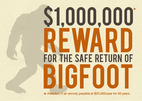bigfoot-reward