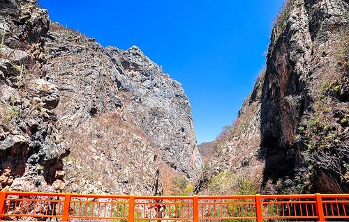 Cañón El Boquerón (09)