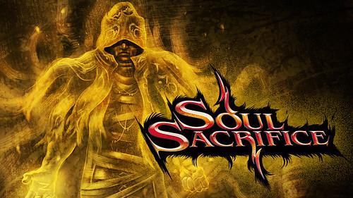 Soul-Sacrifice_EmailAlertImage_PVWIMG