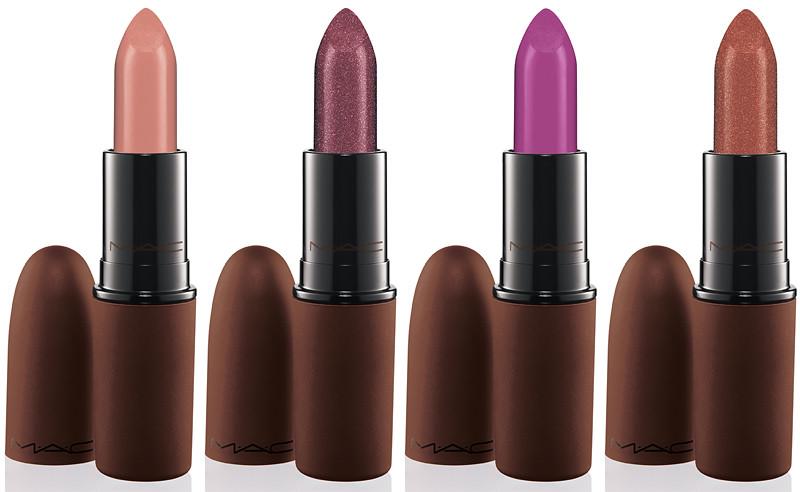 TEMPERATURE RISING - Lipstick