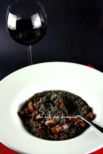 crni rižot 039