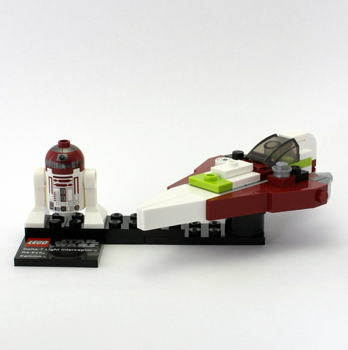 75006 Jedi Starfighter & Kamino Review 8658311714_dff5d87e48
