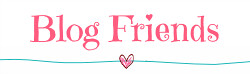 blog friends 250