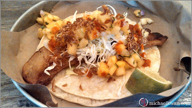 Mexican Food Hastings Mn
