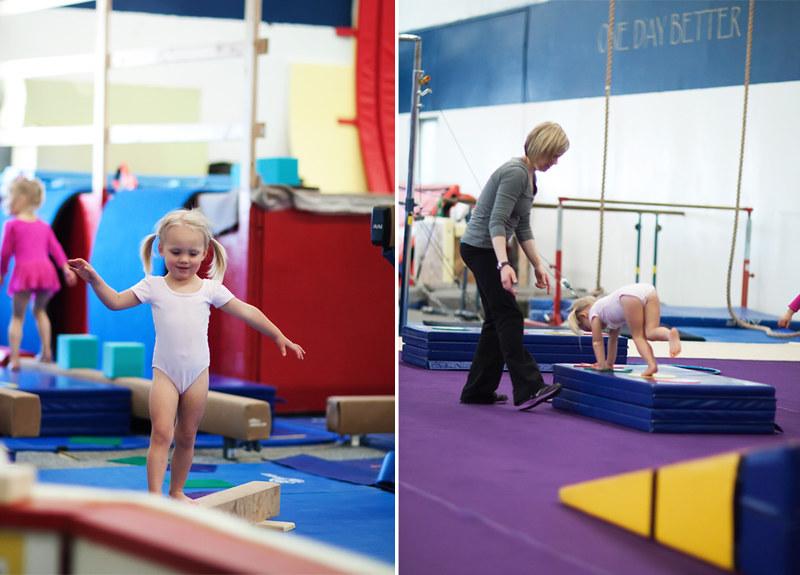 JulietteGymnastics2013-3