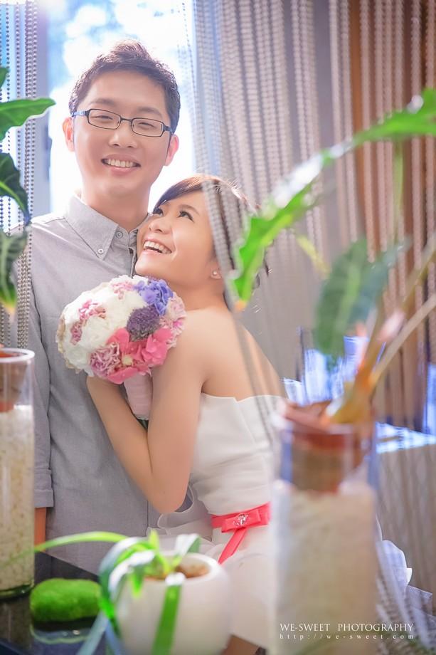 桃園台北自助婚紗-喜恩-0015.jpg