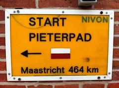 2012-0121 PP01 Pieterburen-Winsum-02