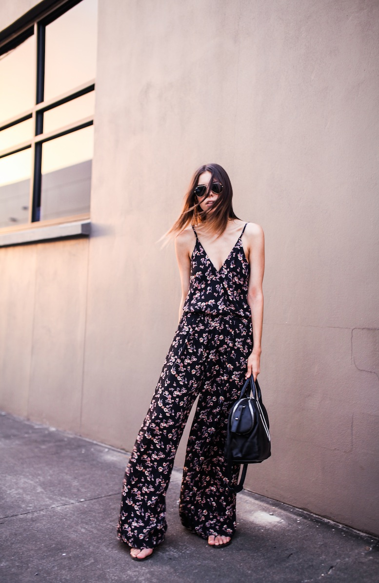 modern-legacy-floral-jumpsuit-revolve_clothing-fashion-blog-street-style-alexander-wang-australia-flynn-skye (3 of 5)