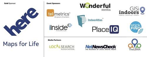 sponsor_graphic