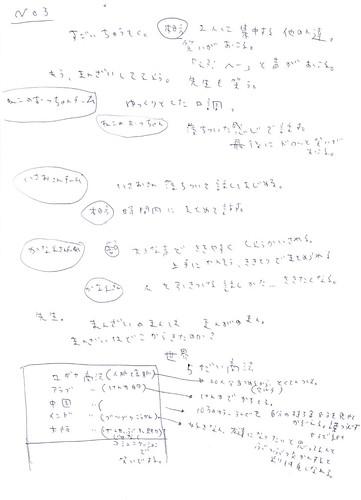 釜芸お笑い第1回No320131007