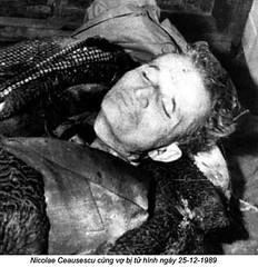 23-12-1989 – Death of Ceausescu (5)