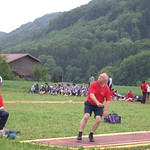 Verbandsturnfest 2008