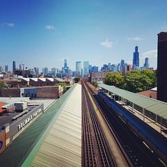#chicago #chigram #chicagogram #igerschicago #igchicago #chicagoig #insta_chicago #flippinchi #wu_chicago #windycityshots #chicagoshots #thechicagolife #redeyefollow #trib2016 #chitribinstagram #mychicagopix #enjoyillinois #choosechicago #chitecture #chia