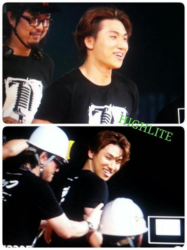Daesung-Tokyo-Day2_20140718-withspecialguest-GD (19)