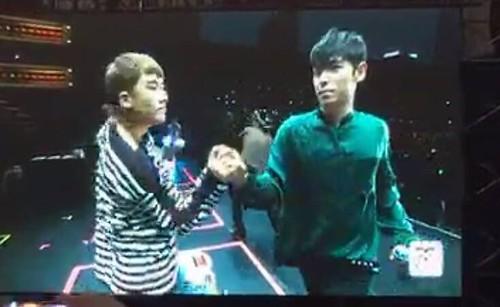 BIGBANG FM Chengdu 2016-07-03 TOP (29)