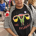 Manifestación por la Educación Sexual y Aborto Libre _20160928_Teddy Gonzalez_16