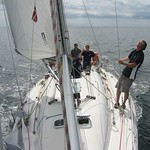 Baltic Sprint Cup 187