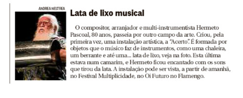 O_Globo_28ago