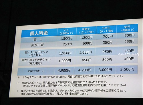 阿倍野HARUKAS_078
