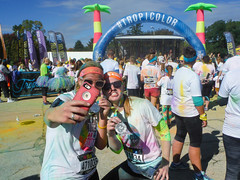 Color Run-44