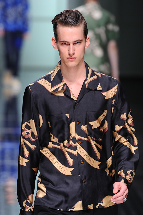 Robin Barnet3061_FW13 Tokyo mastermind JAPAN(Fashion Press)