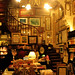 old book shop by ricardo frangieh's photography