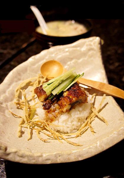 新竹迎月亭日本料理15