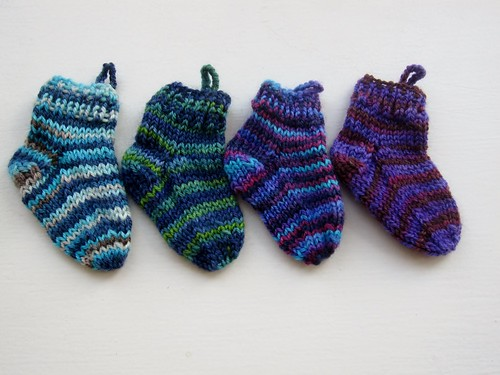SGY mini socks, round 1 (3)