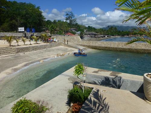 philippines resort cebu danaocity danao danaococopalmsresort