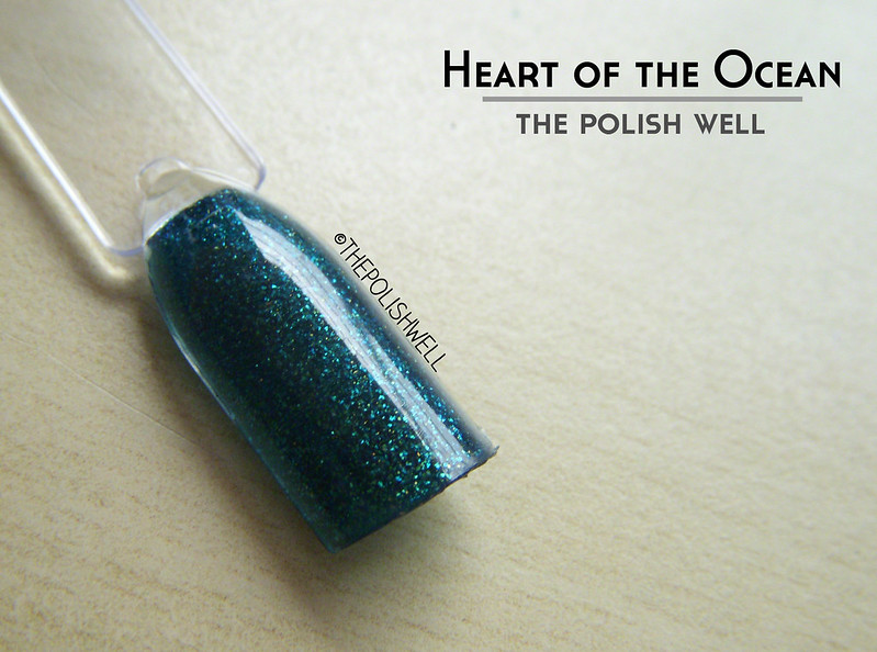 the-polish-well-heart-of-the-ocean-2