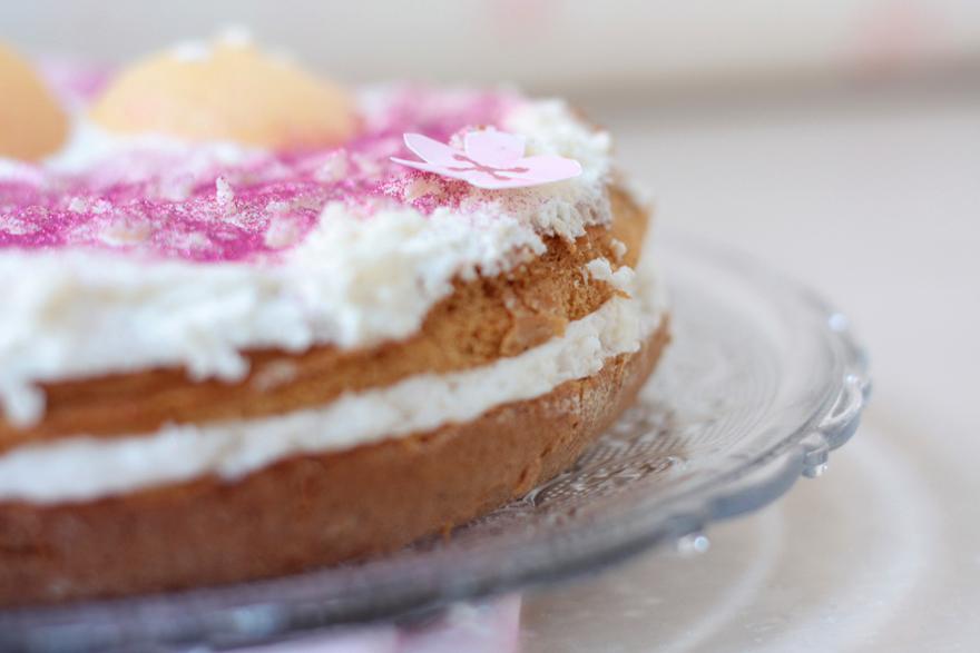 spring-cake03