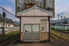 20130323-MatsuuraRailway-6