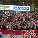 Hrvatska - Moldavija 1:0 (24.05.2008)
