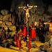 Paixão de Cristo - Nova Jerusalém by Beto Félix