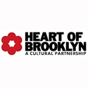 Heart of Brooklyn