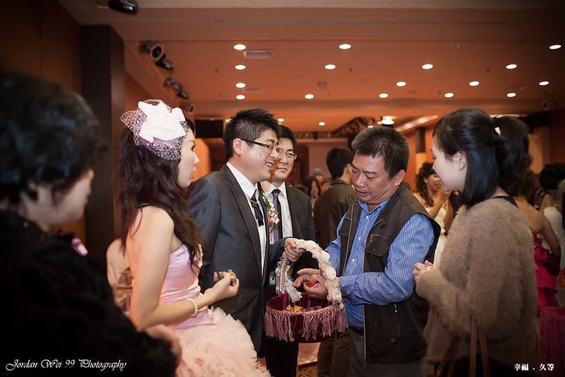 20121209-新莊永寶-552