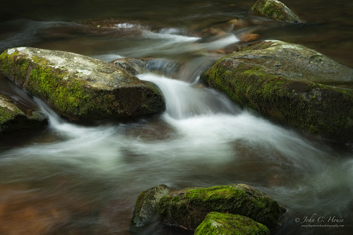 motion water nikon tennessee nik nationalparks smokies everydaymiracles d700 johnchouse
