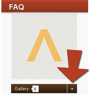 How to add photos to ^IfMine project ifmine.com