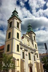 Baroque Portal