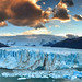 The Perito Moreno Glacier by M.Thien