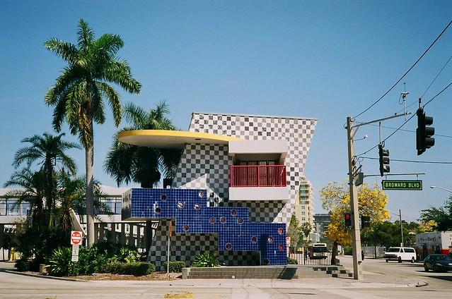 Cvs Palm Beach Fort Myers