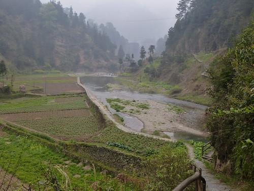 Guizhou13-Kaili-Langde (25)