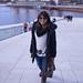 Oslo Trip 2013 by andreaskopp