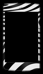 S3_2F7D0004_00000000_AB03A96F8F06824C_smartphone_panel07%%+IMAG