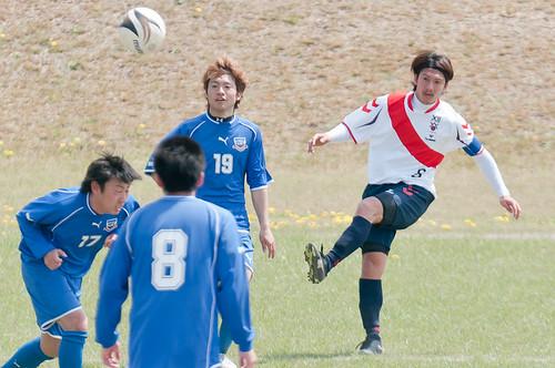 2013.04.14 全社&天皇杯予選2回戦 vs愛知FC-8369