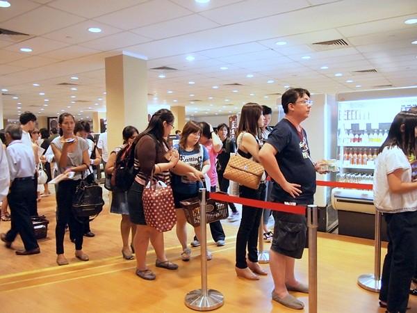 savour 2013 - day 2 - singapore (75)